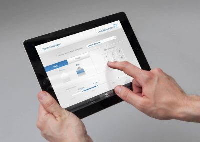 Douglas-Gordon-ipad-Easy-user-interface