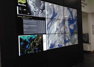 Met-Office-3x3-Video-Screen-2-1