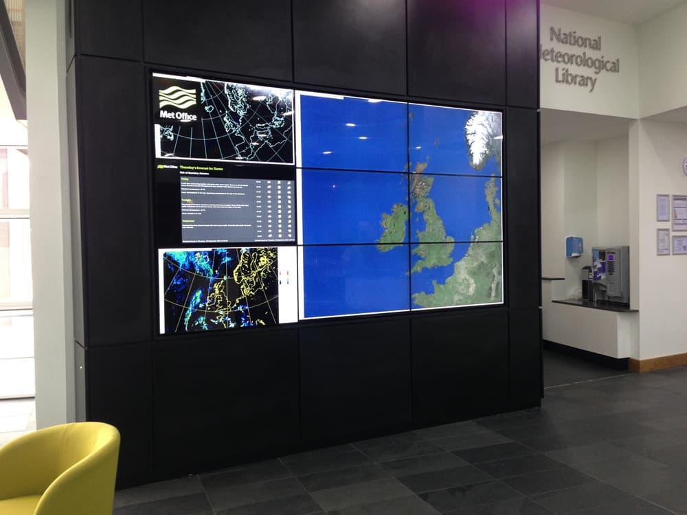 Met-Office-3x3-Video-Screen-3