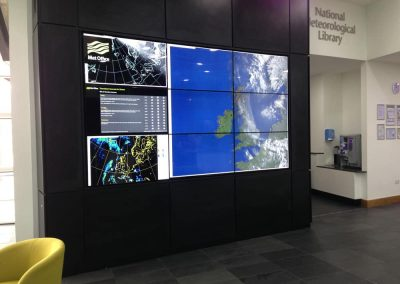 Met-Office-3x3-Video-Screen-4