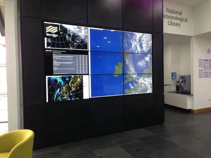 Met-Office-3x3-Video-Screen-4-700x525