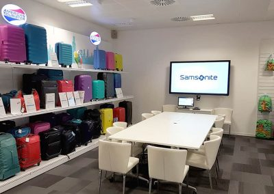 Quad-Conference-Fixed-solution-at-Samsonite