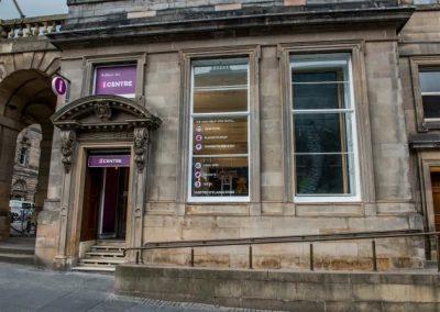 quad vision Edinburgh-ICentre-2